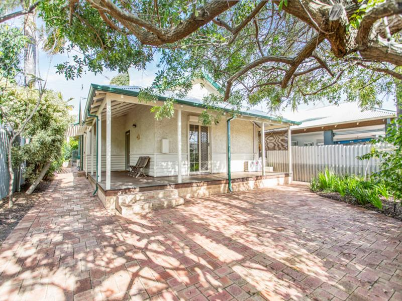 86 LAWLER STREET, South Perth, WA 6151