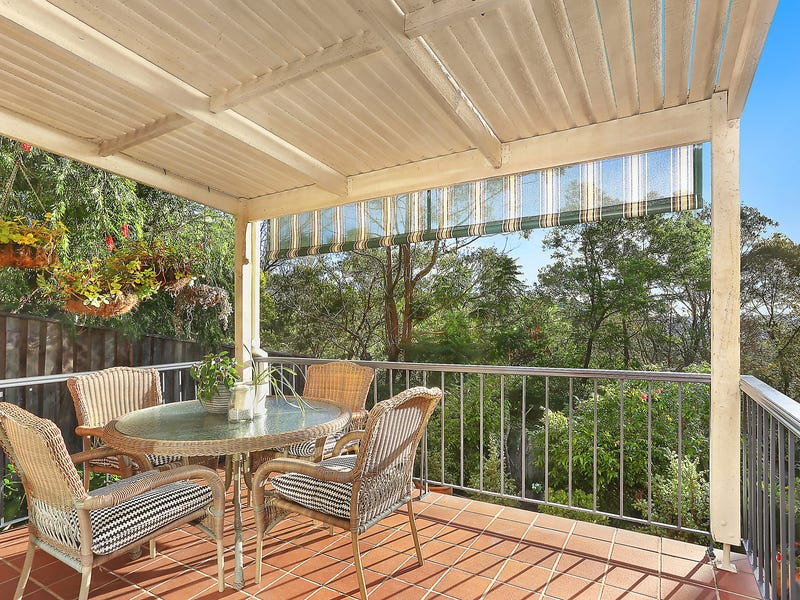1/23 Kita Road, Berowra Heights, NSW 2082