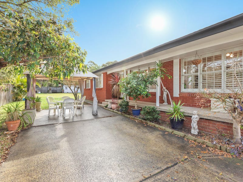 74 Park Road, Hunters Hill, NSW 2110