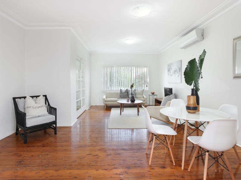 105 Tambourine Bay Road, Riverview, NSW 2066