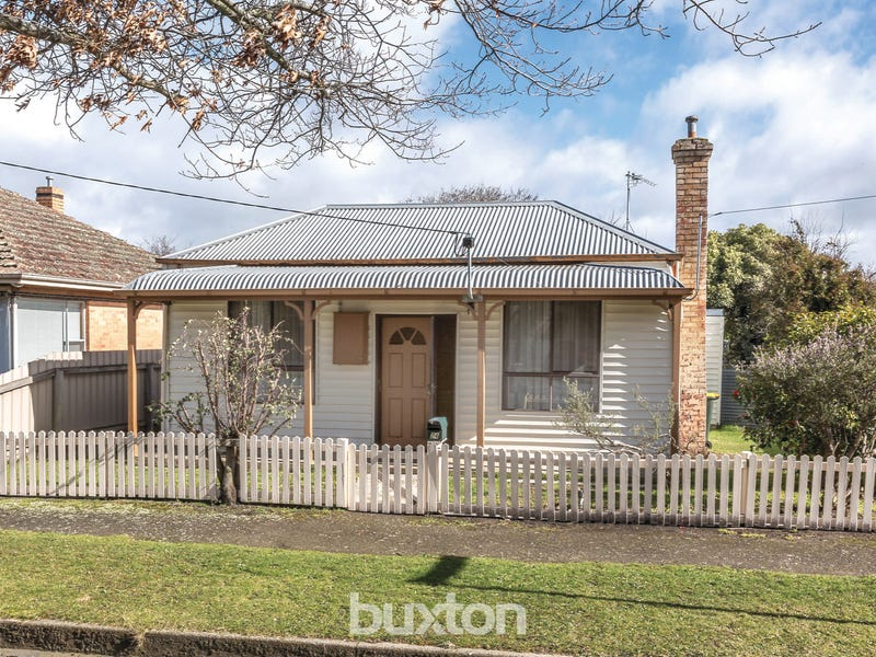 24 Talbot Street South, Ballarat Central, Vic 3350