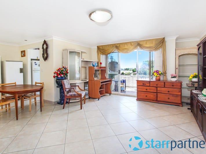 45/334 Woodstock Avenue, Mount Druitt, NSW 2770