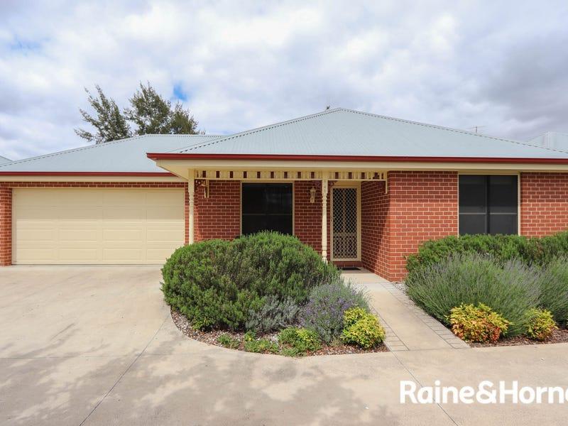 204D Bentinck Street, Bathurst, NSW 2795