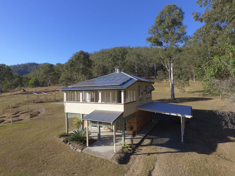 Address available on request, Cambroon, Qld 4552