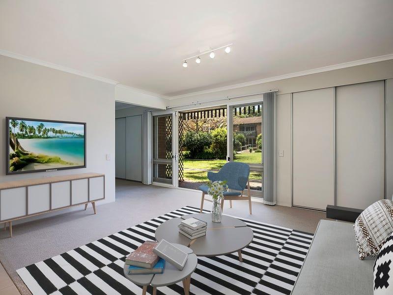 52/2 Pheasant Avenue, Bateau Bay, NSW 2261