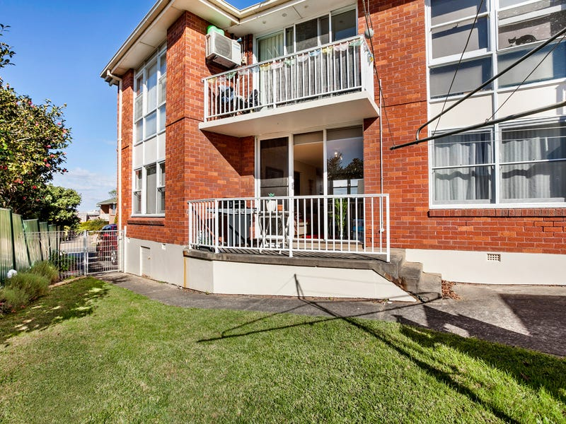1/16 Towns Street, Shellharbour, NSW 2529