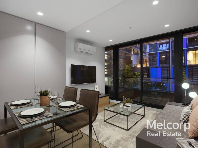 602/462 Elizabeth Street, Melbourne, Vic 3000
