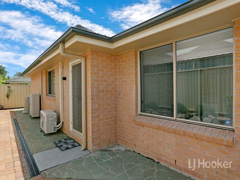 2a Majestic Drive, Stanhope Gardens, NSW 2768