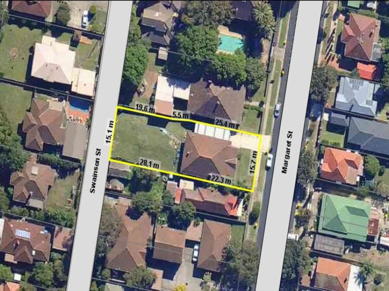 Mayfield east nsw 2304 sold property prices auction for 7 kitchener parade mayfield east