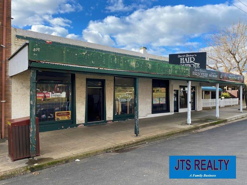 90 Bettington Street, Merriwa, NSW 2329
