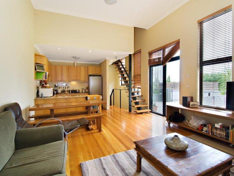 3/43 Ross St, Camperdown, NSW 2050