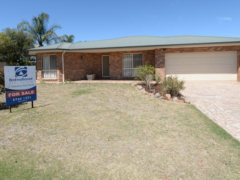 3 Madden Drive, Yarrawonga, Vic 3730