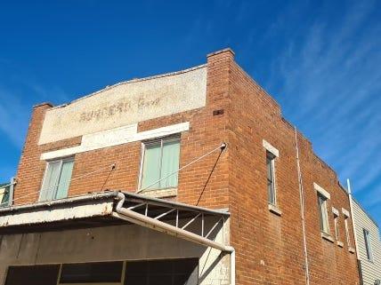 20 Bank Street, Molong, NSW 2866
