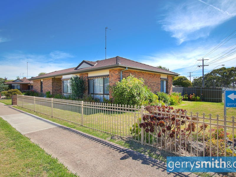 1/1 Natimuk Road, Horsham, Vic 3400