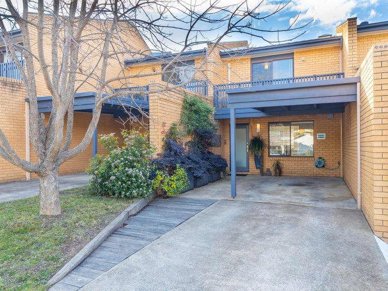 Unit 4/1-5 Lily Pl, Karabar, NSW 2620