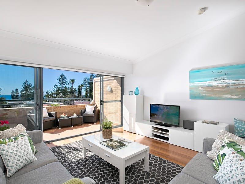 33/1-7 Lagoon Street, Narrabeen, NSW 2101