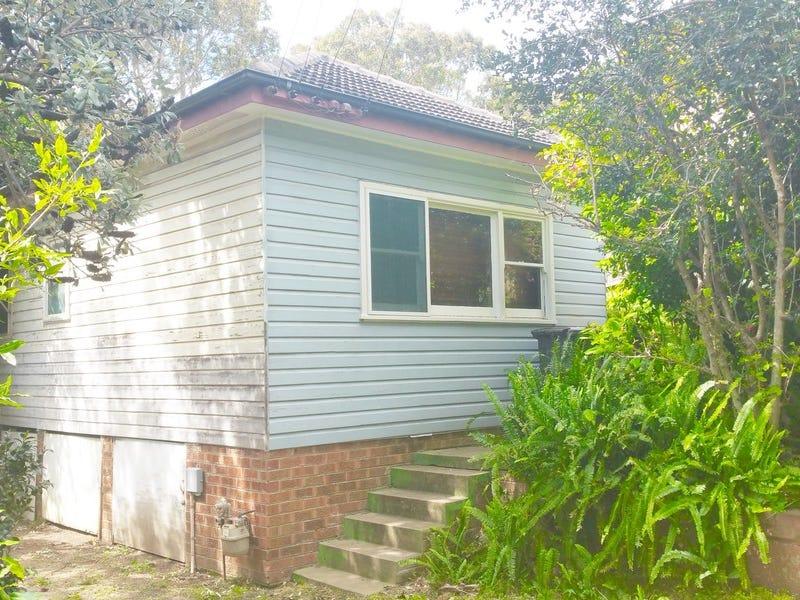 62 The Avenue, Mount Saint Thomas, NSW 2500