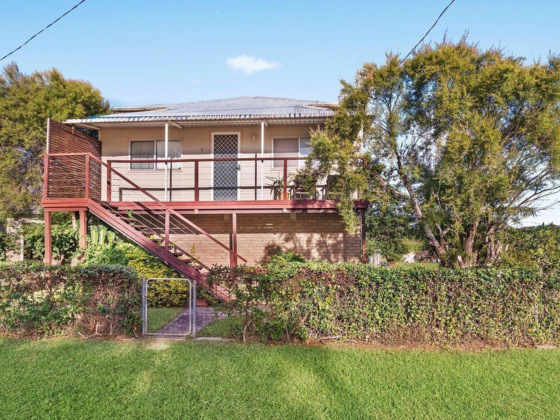 7 George Street, Broadwater, NSW 2472