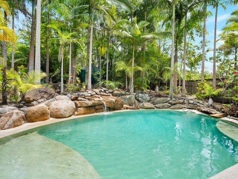 12 Valley View Rise, Mooloolah Valley