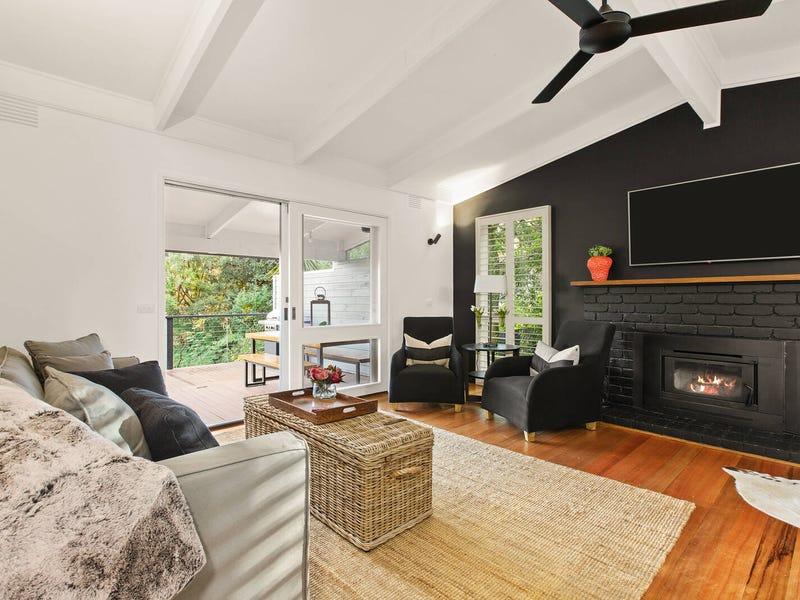 1022 Mornington-Flinders Road, Red Hill, Vic 3937