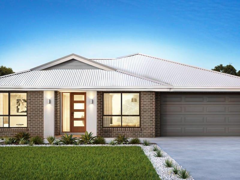 Lot 1255 Garven Street, Cliftleigh, NSW 2321