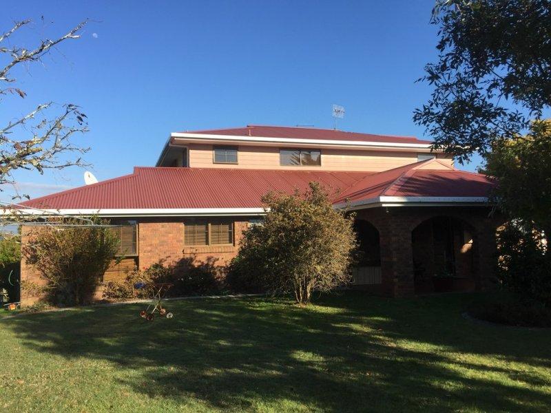 770 Calder Road, Calder, Tas 7325
