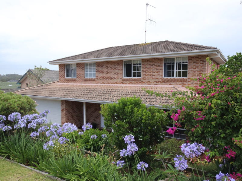 51 Karloo Street, Forster, NSW 2428