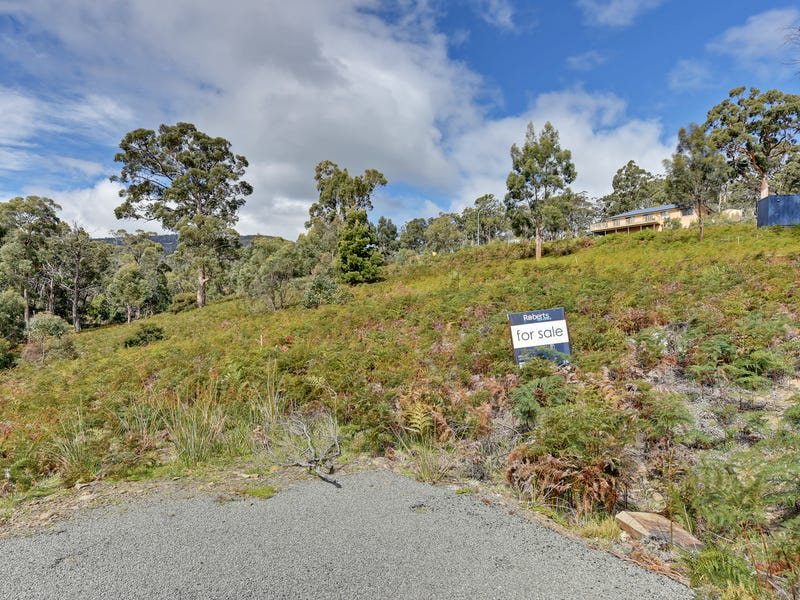 19 Jennings Crescent, Nubeena, Tas 7184