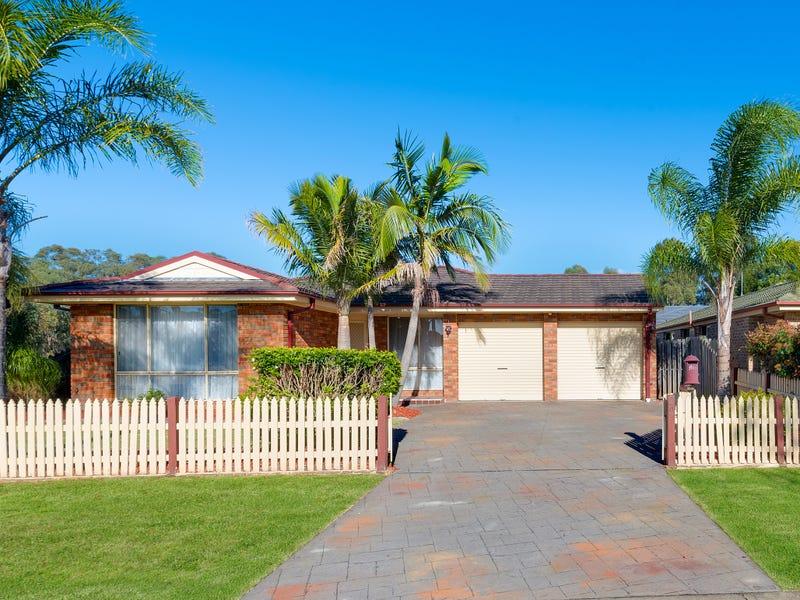 29 Dillwynia Drive, Glenmore Park, NSW 2745