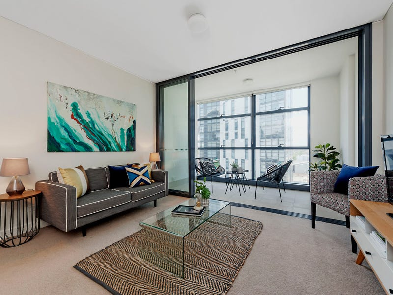 1207/438 Victoria Avenue, Chatswood, NSW 2067