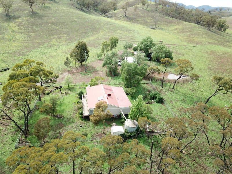 320 Wisemans Arm Road, Tamworth, NSW 2340