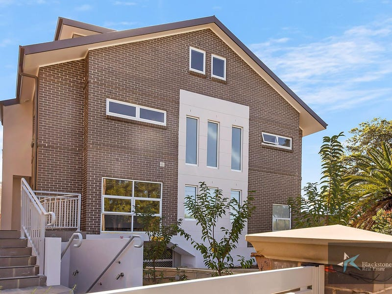 281-283 Peats Ferry Rd, Hornsby