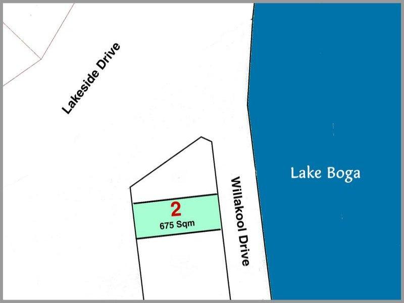 2 Willakool Drive, Lake Boga, Vic 3584
