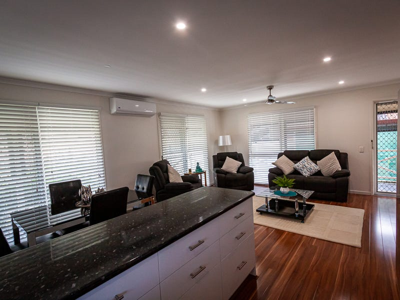 83/368 Oxley Drive, Coombabah, Qld 4216