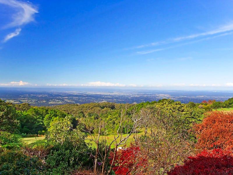 1394 Bells Line of Road, Kurrajong Heights, NSW 2758