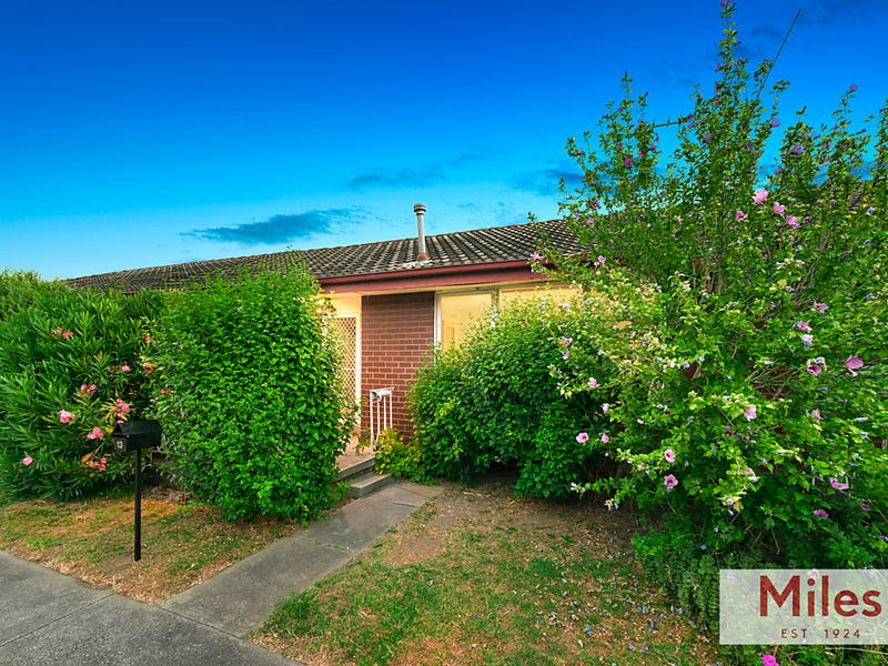 13/459 Waterdale Road, Heidelberg West, Vic 3081
