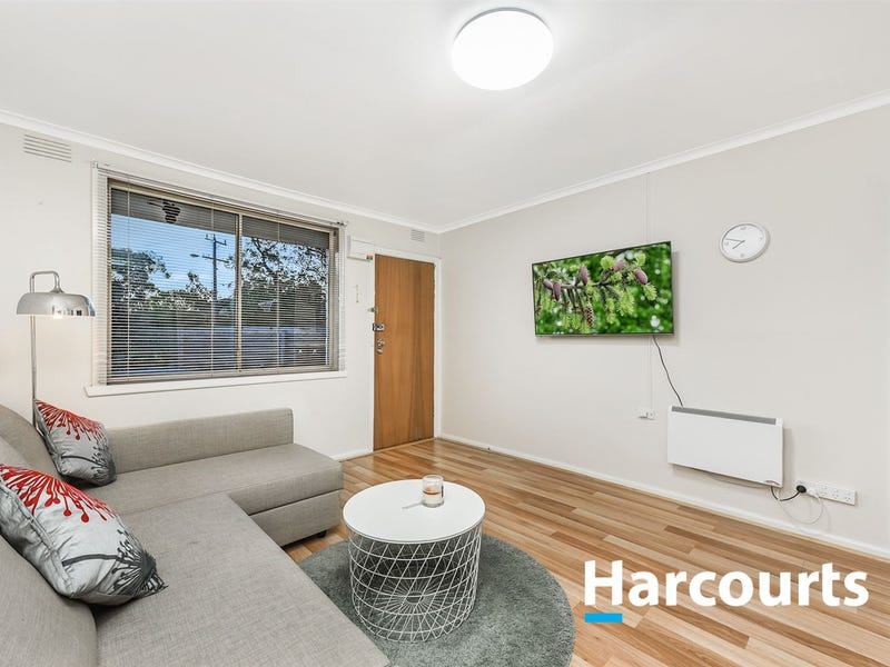 1/19-21 Ardgower Road, Noble Park, Vic 3174