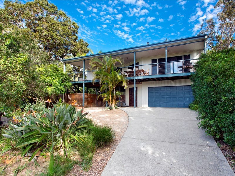 18 Hibiscus Drive, Valla Beach, NSW 2448