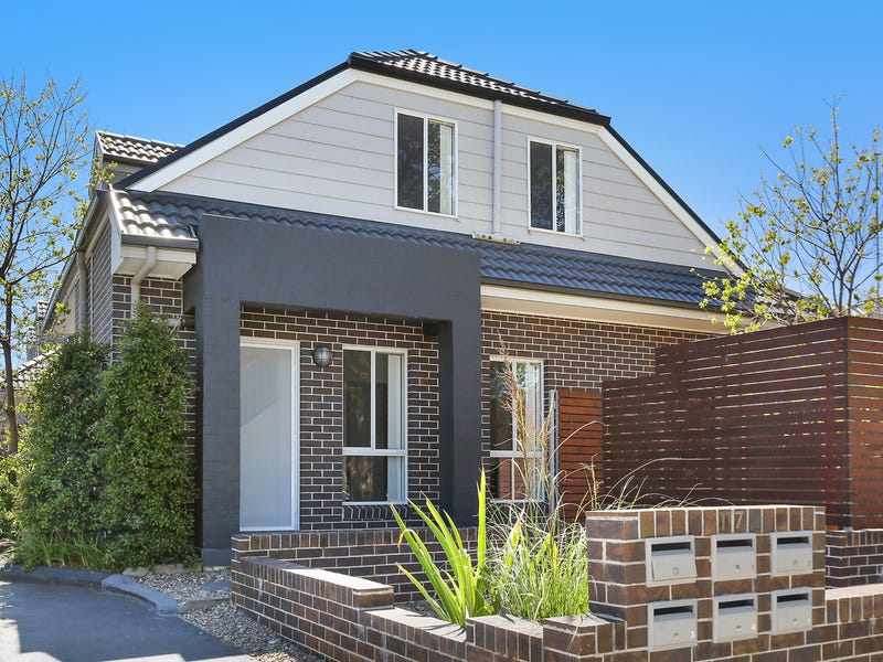 1/117 Canberra Street, Oxley Park, NSW 2760