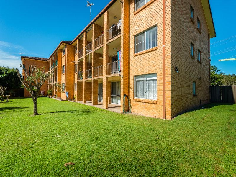 1/20 Newry Street, Urunga, NSW 2455