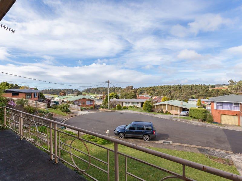 9 Simon Court, Romaine, Tas 7320
