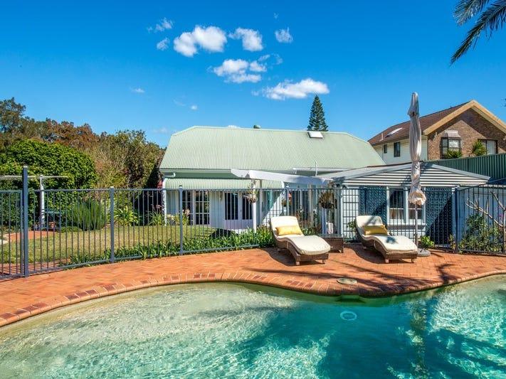 31 Solander Street, Matraville, NSW 2036