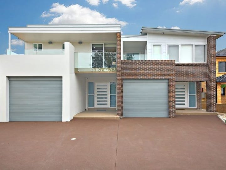 366A Punchbowl Road, Belfield, NSW 2191
