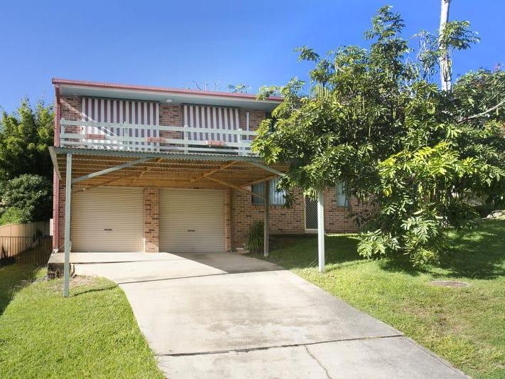 2 Cedar Close, Nambucca Heads, NSW 2448