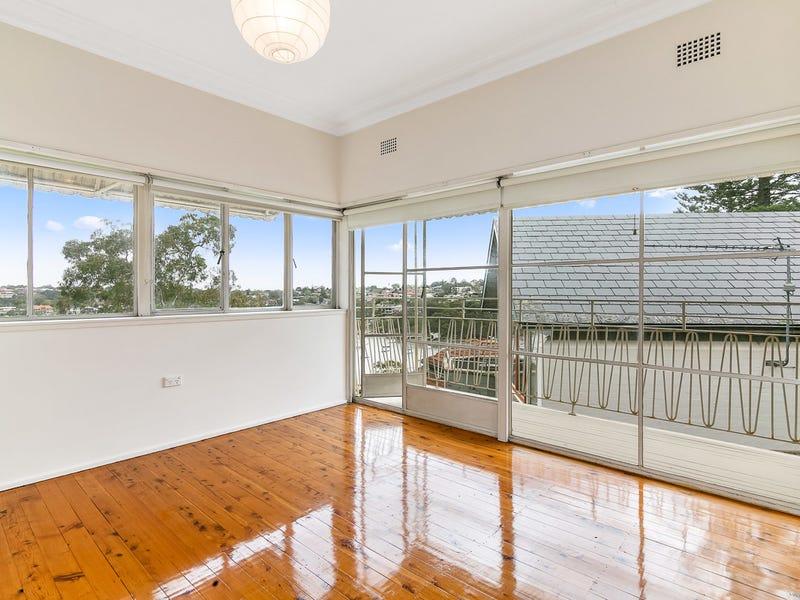 1A James Street, Northwood, NSW 2066