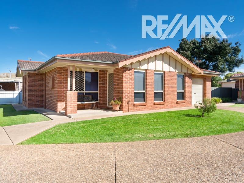 1/5 Chambers Place, Wagga Wagga, NSW 2650