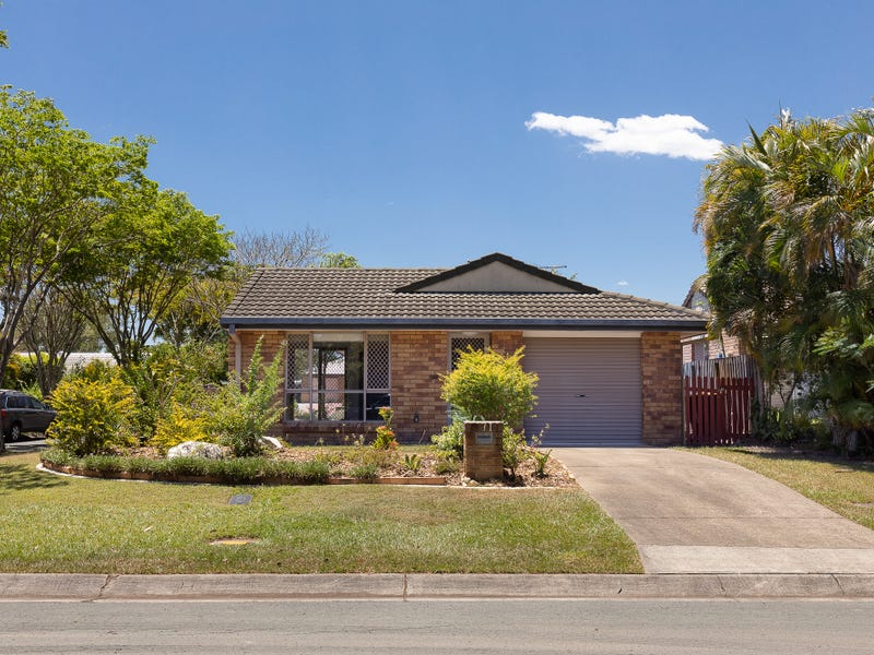 11 Spano Street, Zillmere, Qld 4034