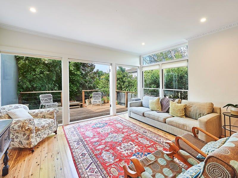 14 Henrietta Street, Waverley, NSW 2024