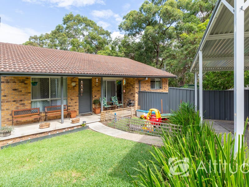 16 Koiyong Place, Bolton Point, NSW 2283