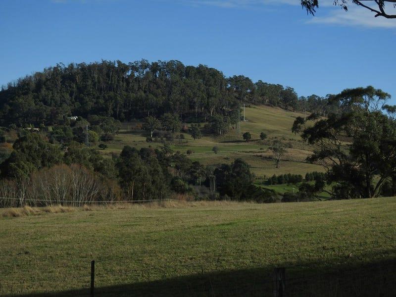 2/10 Bindaree Road, Legana, Tas 7277